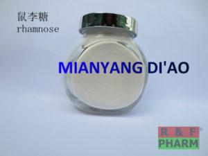 L-Rhamnose