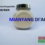 Diosmin-Hesperidin